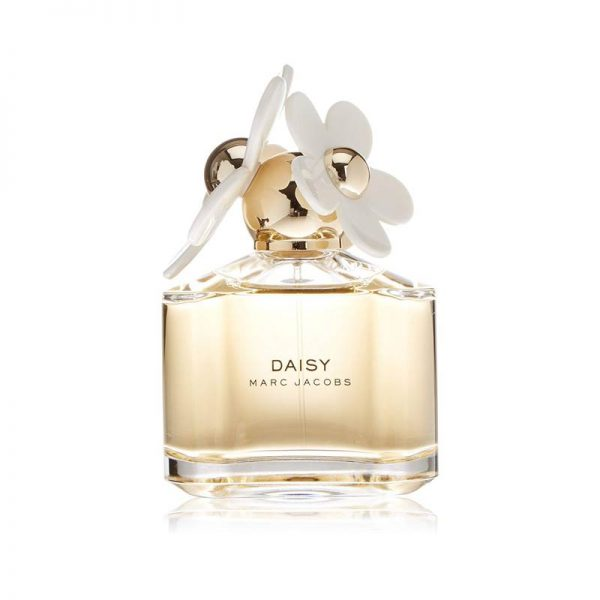 Marc Jacobs Daisy Eau De Toilette www.orchidps.ir