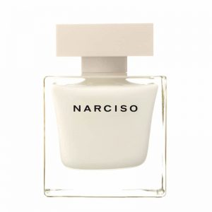 Narciso Rodriguez Narciso Eau De Parfum www.orchidps.ir