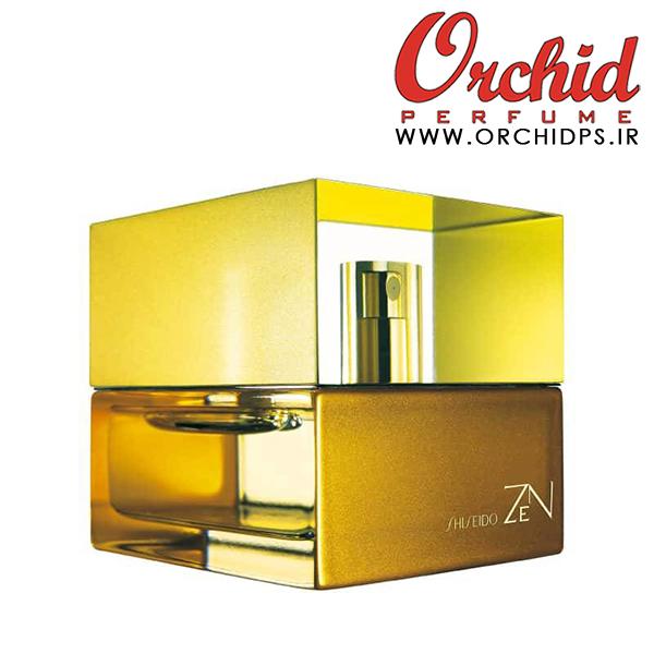 Zen Shiseido for women