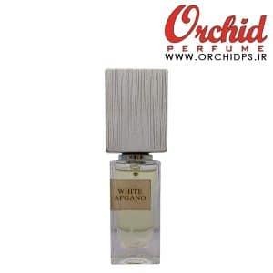 avangard white afgano www.orchidps.ir