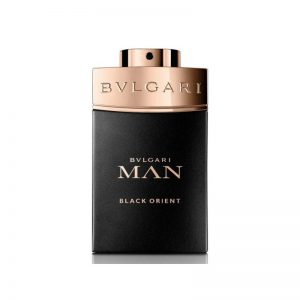 Bvlgari Man Black Orient Parfum 100ml