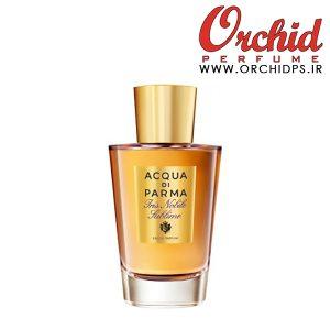 Acqua Di Parma Irish Nobile Eau De Parfum 100ml