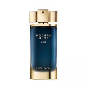 Estee Lauder Modern Muse Nuit Eau De Parfum 100ml