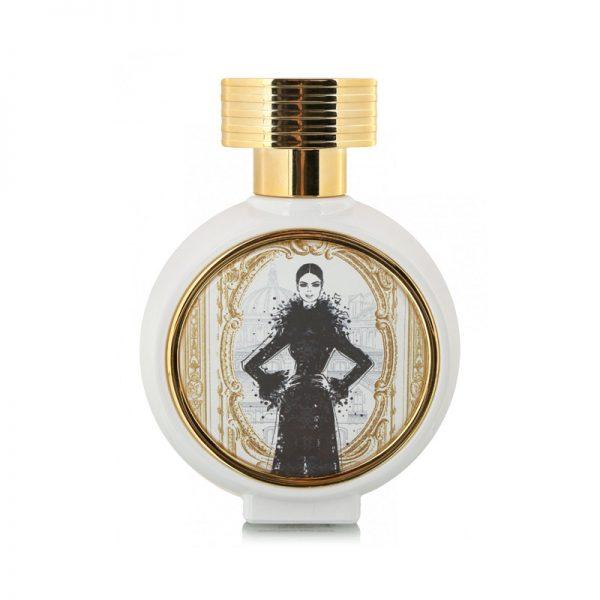 HFC Beautiful and Wild Eau De Parfum