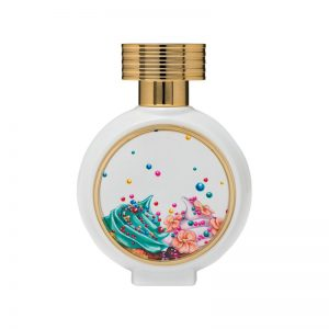 HFC Sweed & Spoiled Eau De Parfum 50ml