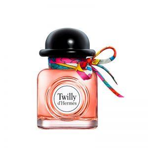 Hermes Twilly dHermes Eau De Parfum 85ml