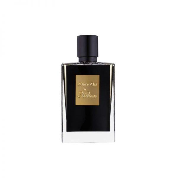 Kilian Amber Oud Eau De Parfum 100ml