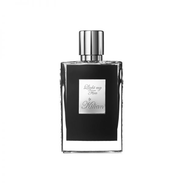 Kilian Light My Fire Eau De Parfum 100ml