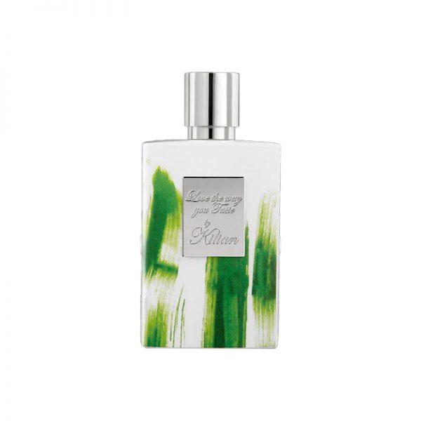 Kilian Love The Way you Taste Eau De Parfum 100ml