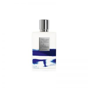 Kilian Moonlight In Heaven Crosiere Eau De Parfum100ml