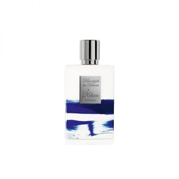 Kilian Moonlight In Heaven Crosiere Eau De Parfum100ml
