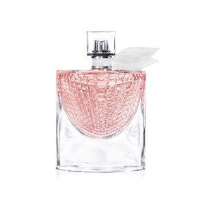 Lancome La Vie est Belle L'Eclat Eau De Parfum 75ml