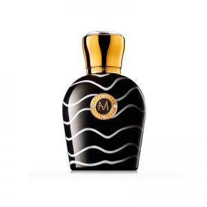 Moresque Aristoqrati Eau De Parfum 50ml