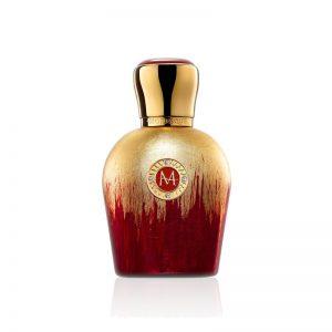 Moresque Contessa Eau De Parfum 50ml