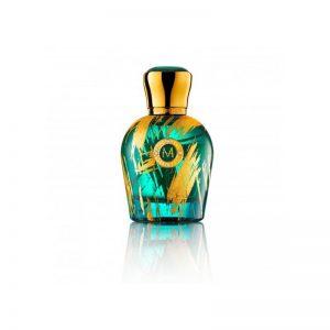 Moresque Fiore Di Portofino Eau De Parfum 50ml