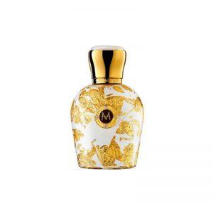 Moresque Regina Eau De Parfum 50ml