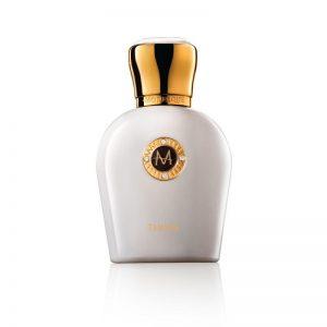Moresque Tamima Eau De Parfum 50ml (Tester)