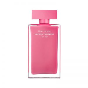 Narciso Rodriguez Fleur Musc For Her Eau De Parfum 100ml