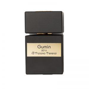 Tiziana Terenzi Gumin Extrait De Parfum 100ml