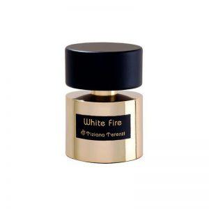 Tiziana Terenzi White Fire Extrait De Parfum 100ml