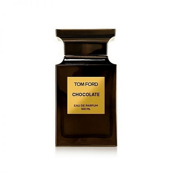 Tom Ford Chocolate Eau De Parfum 100ml
