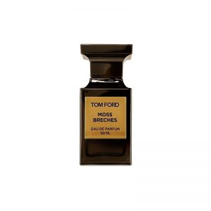 Tom Ford Moss Breches Eau De Parfum 50ml