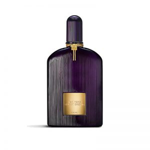Tom Ford Velvet Orchid Eau De Parfum 100ml