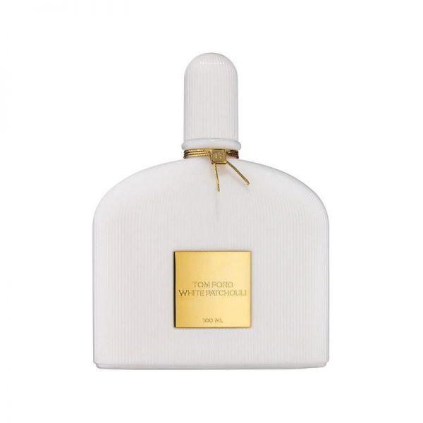 Tom Ford White Patchouli Eau De Parfum 100ml