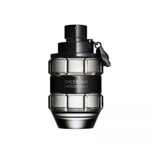 Viktor and Rolf Spicebomb Eau De Toilette 90ml