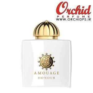 Honour Woman Amouage for women