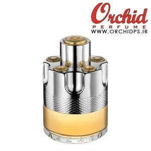 Azzaro Wanted www.orchidps.ir