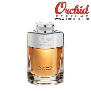 Bentley-Bentley-for-Men-Intense-www.orchidps.ir