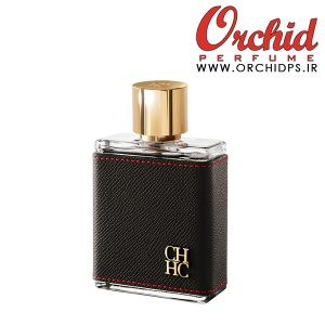 CAROLINA HERRERA - CH for Men
