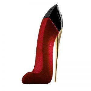 Carolina Herrera Good Girl Velvet Fatale Eau De Parfum 80ml