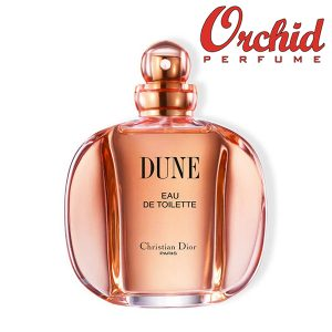 dior dune for women