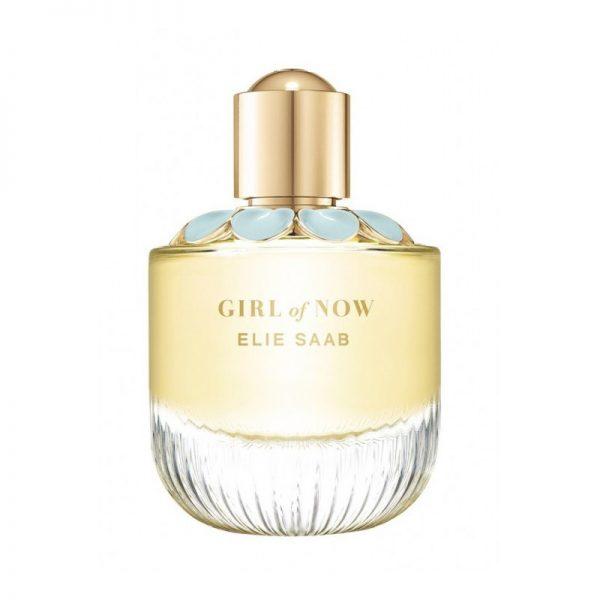 Elie Saab Girl of Now Eau De Parfum 90ml