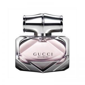 Gucci Bamboo Eau De Parfum 100ml