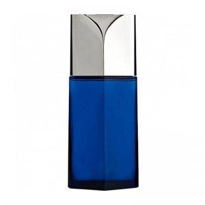 Issey Miyake L'Eau Bleue d'Issey Pour Homme Eau De Toilette 125ml