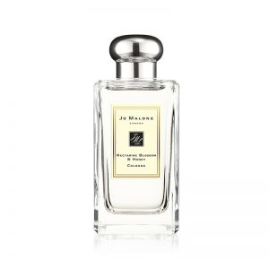 Jo Malone Nectarine Blossom And Honey 100ml