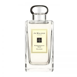 Jo Malone Pomegranate Noir 100ml