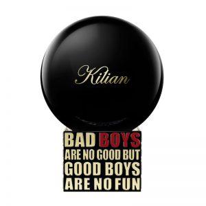 Kilian Boys Eau De Parfum 100ml