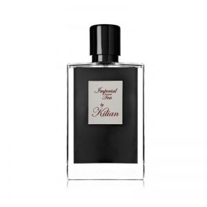 Kilian Imperial Tea Eau De Parfum 100ml