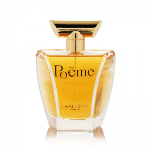 Lancome Poem Eau De Parfum 100ml