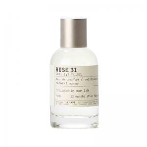 Le Labo Rose 31 Eau De Parfum 100ml