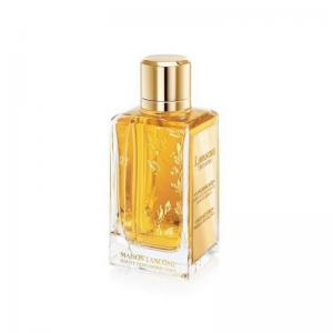 Maison Lancome Lavandes Trianon Eau De Parfum 100ml