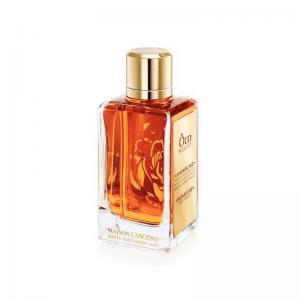 Maison Lancome Oud Bouquet Eau De Parfum 100ml