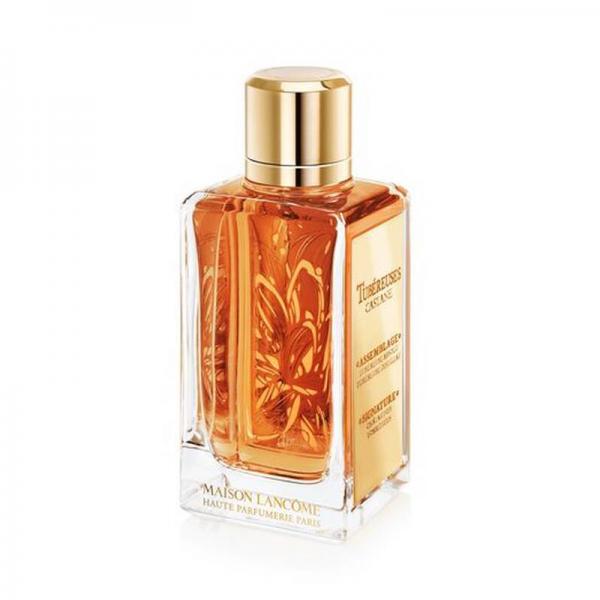 Maison Lancome Tubereuses Eau De Parfum 100ml