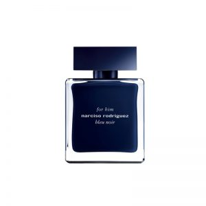 Narciso Rodriguez Narciso Rodriguez for Him Bleu Noir Eau De Toilette 100ml