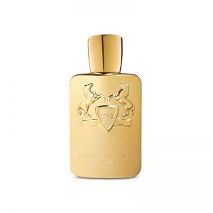 Parfums De Marly Godolphin Eau De Parfum 125ml