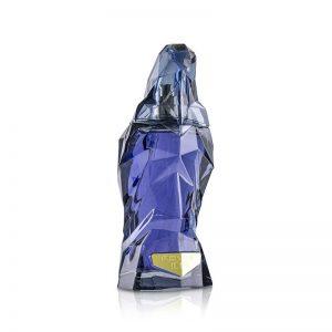 Police Icon Eau De Parfum 125ml